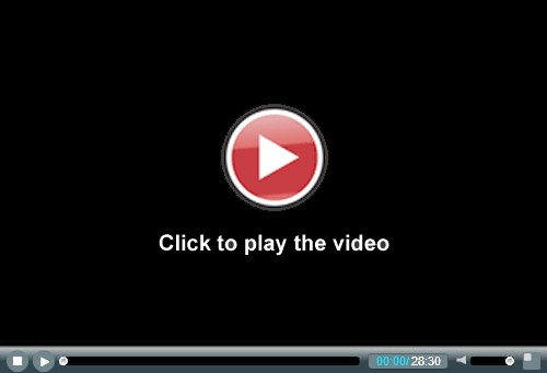 Watch Live Cricket Streaming